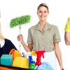 advantages due to hiring maid Hiring maids in dubai will be the best decision that you would've made if you are struggling to find time for yourself.