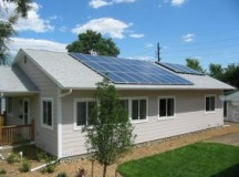 Residential Solar Energy-Is it Right for Your Home?