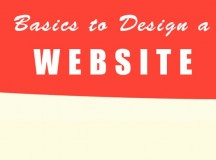 Web Designer's Top 5 Elements for a Successful Homepage [+Infographic]