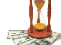 Importance of Time in Productivity and Cost Reduction