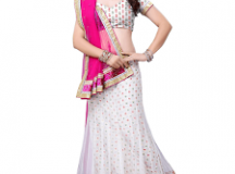 Top Indian Fashion Trends in 2015