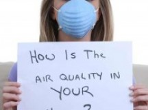 Tips for Improving the Air Quality in Your Home