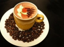 Guide for Choosing a Cappuccino Maker