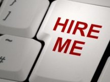 How to Use Social Media in Job Search