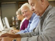 Assisted Living Communities: The Next Great Adventure of Your Life