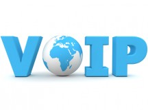 The Benefits of Using VoIP Phone Systems