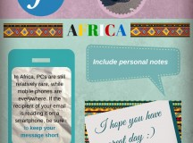 Email Etiquette Around The World