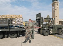 Understanding Power Supplies in Military Devices
