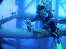How to Choose a Commercial Diving Company