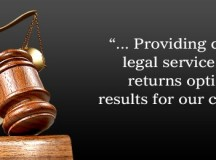 How Drug Defense Attorneys in Miami Can Help You?