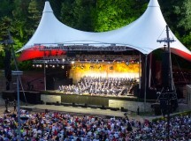Music Event Planning: Be a Star of Great Event Organization