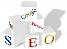 SEO Expert Guidance on Effective off Page SEO
