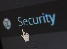 5 Essential Security Tips For Small Businesses