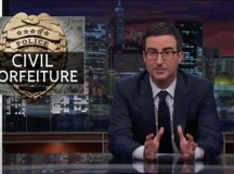 The Details of Civil Forfeiture and How a Lawyer Can Help You