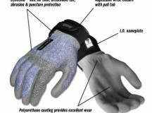 Working with High Voltage? Consider Wearing Electrical Gloves