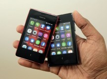 Top Seven Feature Smartphones to Look Out For This Year