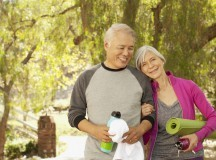 3 Most Common Aging Issues