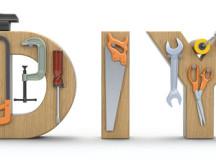 Common Mistakes of DIY Web Design