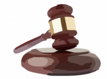Getting Help of a Personal Injury Attorney – When Should Their Assistance be Sought?