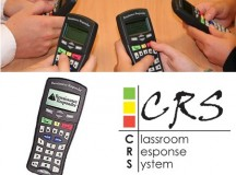 Class Room Response Systems and their Benefits
