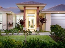 Making Sure You Have Chosen the Right Home Builder