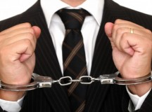 The Importance of an Attorney for Effective Defense Strategy if Accused of Bank Fraud