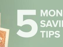 Tax Saving Tips for Entrepreneurs