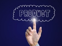 What are the Components of a Successful Product Image?