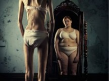 Understanding Eating Disorders and Learning How to Overcome