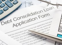 Why Debt Consolidation Is Not Always a Good Option?