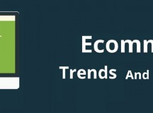 ECommerce Trends and Statistics for 2015 [Infogarphic]
