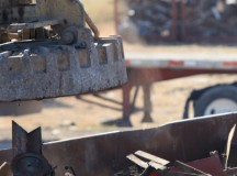 The Essentials about Scrap Metal Dealership License in EU Countries