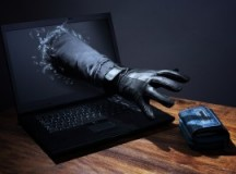 5 Tips To Protect Your Business Website From Hackers
