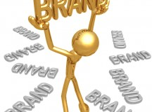 How to Communicate Your Brand Better?