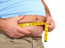 Obesity: Treatments and the Cost of Obesity Surgery in India