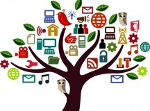 Top 10 Social Media Tools for Business Writers