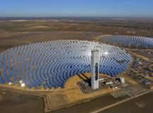 Why Using Solar Energy Is Better than Man-Made Energy