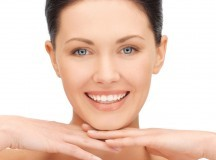 4 Great Tips on How to Look Younger