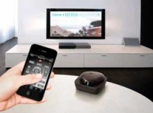 Mindboggling Information on the Internet of Things that Will Amuse You