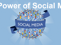 The Power of Social Media: How it Can Help Your Business
