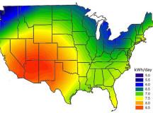 10 Key Benefits of Residential Solar Power