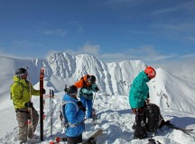 Booking Professional Ski Transfers Well in Advance