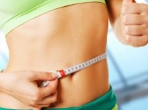 What is Forskolin and How Can it Help with Weight Loss