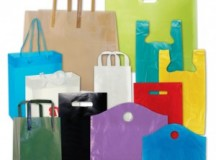 The Importance of Custom Printed Plastic Bags for Branding