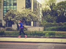 The Top 7 Healthiest Cities in America