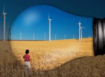 7 Sources of Renewable Energy