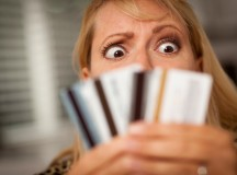 Guidelines to Get Rid of Credit Card Debt