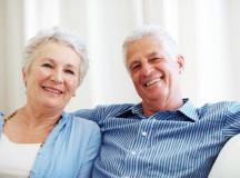 Saving for Retirement 101