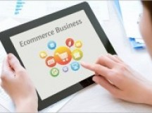5 Effective Ways to Associate with Customers on an E-Commerce Website