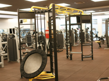 The Different Types of Gym Equipment and how it Works